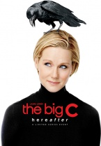 The Big C saison 4